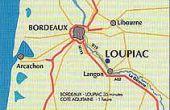 Loupiac & Foie Gras