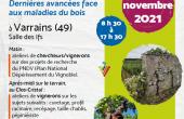 PNDV Tour en Val de Loire