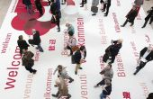 Salon Prowein: cout et inscription