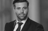 Stéphane Petrossian, nouveau président du Domaine Chanzy. Crédit : DR.