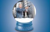 Une production de froid durable et économique. © Auremar/Pagina/fotolia