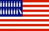 matinée d'échange dédiée au marché du vin aux Etats-Unis.