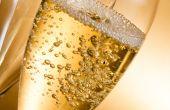 Dégustation: Les Mains du Terroir de Champagne