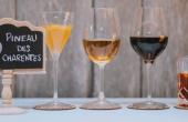 Pineau des Charentes mise sur le marché nord-américain pour son développement à l'international