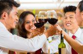 La société de négoce Maison Lamartine basée en Gironde commercialise ses vins enChine depuis quatre ans avec un certain succès. Plus de 500000 bouteilles par an sont commercialisées à l'exportation par Maison Lamartine. ©Kzenon/fotolia