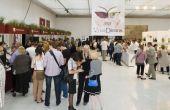 Le Salon des vins Vyno dienos se tient chaque année à Vilnius, capitale de la Lituanie