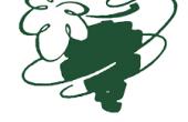 dégustation presse et professionnelle du Syndicat International des Vignerons en Culture Biodynamique Biodyvin