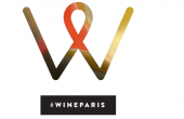 salon des vins  wine paris